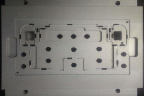 Router Fixture