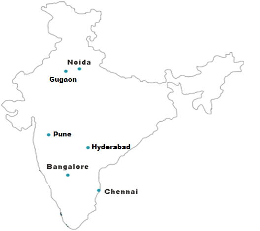 india_map_satchitanand.png